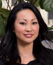 Erin Fujimoto