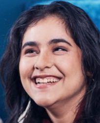 Aditi Juneja