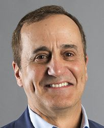 Michael Angelo Costa
