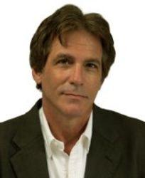 Gary Barg