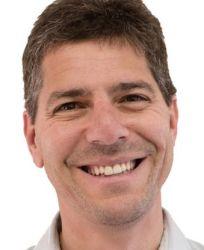 Jim Adler