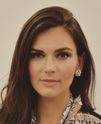 Heather Bowerman
