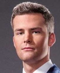 Ryan Serhant