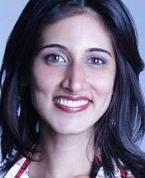 Sonia Talati