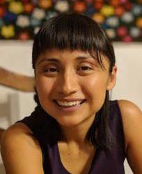Fanny Diego Alvarez