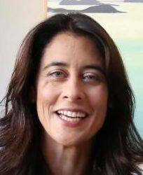 Simone George