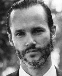 Peter Sheahan