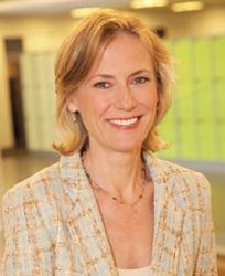 Ann Sarnoff