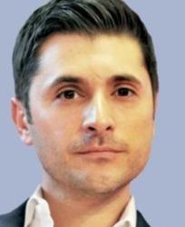 Daniel Batista