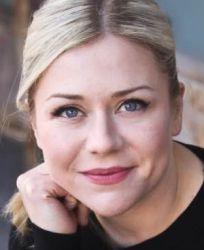 Hanna Brictson