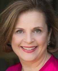 Kathryn Sollmann