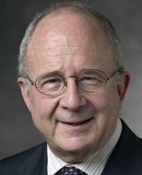 Michael D. Bordo
