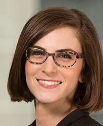 Lydia Mashburn