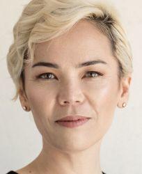 Kat Holmes