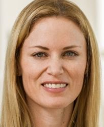 Emma-Kate Swann