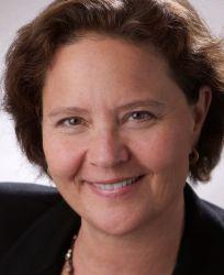 Sharon Rowe