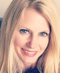 Michelle Slater