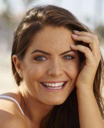 Shannon Decker