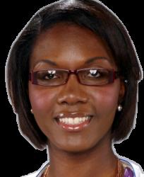 Tamesha Warren