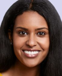 Adina Tecklu