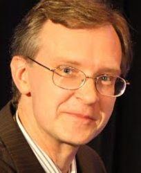 Danil Prokhorov
