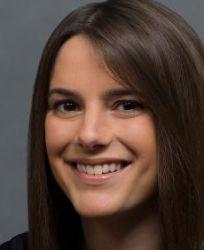 Brittney Segal