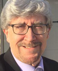Dr. Jeffery Donley