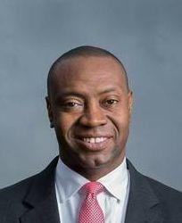 Dr. J. Marshall Shepherd