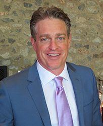 Kevin Cherilla
