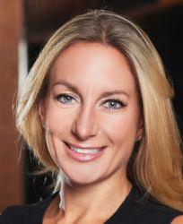 Amanda Parsons, M.D.