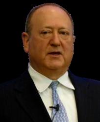 Stuart H. Brody