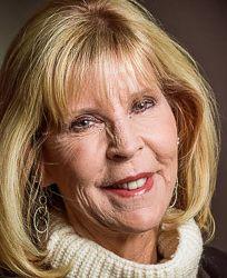 Nancy D. O'Reilly