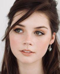 Elise Trouw