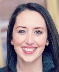 Lauren Blodgett