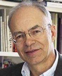 David Benatar