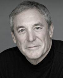 Bill Hawkins