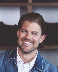 Matt Baldwin