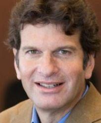Jeffrey Alan Rosensweig