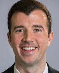 Andrew Gilligan