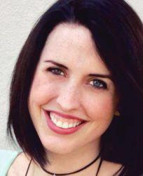 Emily Quinn