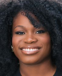 Nicaila Matthews Okome