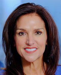 Gina Bartasi