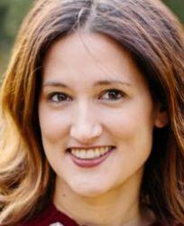 Dr. Jennifer Conti