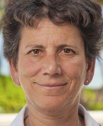 Barbara A. Block