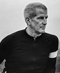 Mark F. Twight