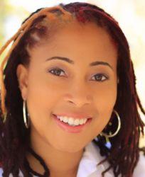 Kimberly Lacy