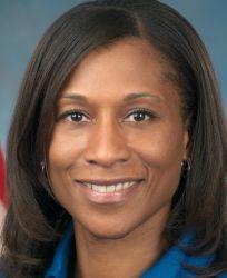 Jeanette J. Epps