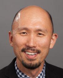 Phillip H. Kim