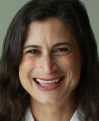 Lauren Schiller
