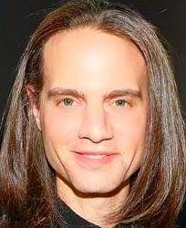 Jordan Roth